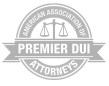 american-asociation-of-premier-dui-attorneys