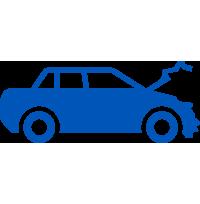 auto-accident-icon