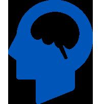 brain-injuries-icon