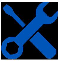 construction-litigation-icon