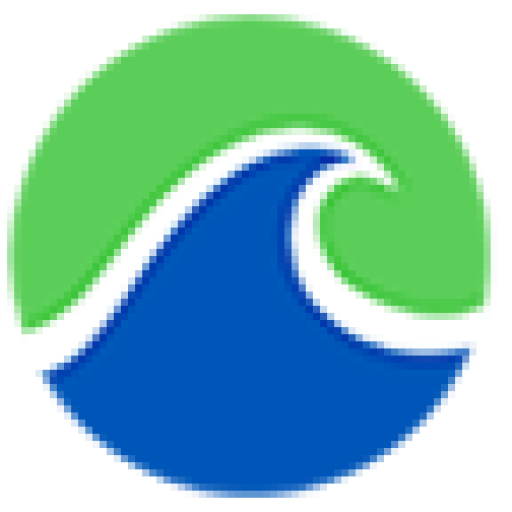 https://lawyersatthebeach.com/wp-content/uploads/2021/05/cropped-mvg-logo-icon-sm.png
