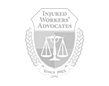 injured-workers-advocates-logo