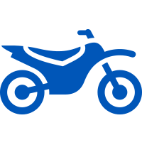 motorcycle-icon