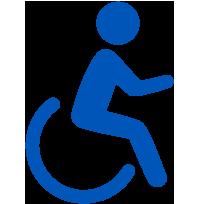 nursing-icon