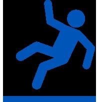 slip-fall-icon