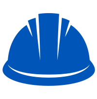 workers-comp-icon